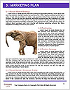 0000090631 Word Templates - Page 8