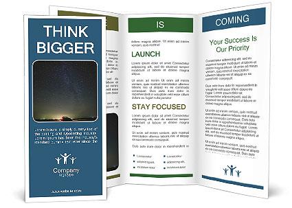 0000090632 Brochure Template