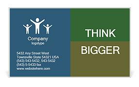 0000090632 Business Card Templates