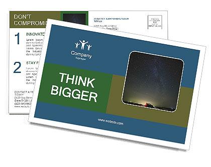 0000090632 Postcard Template