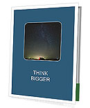 0000090632 Presentation Folder