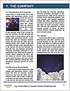 0000090632 Word Templates - Page 3