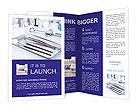 0000090633 Brochure Template