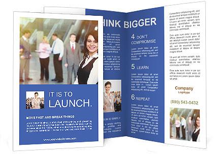 0000090634 Brochure Template