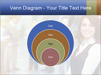 Corporate Team PowerPoint Template - Slide 34