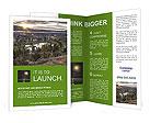 0000090635 Brochure Template