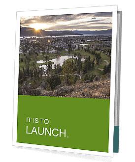 0000090635 Presentation Folder