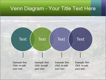 Canadian Landscape PowerPoint Template - Slide 32