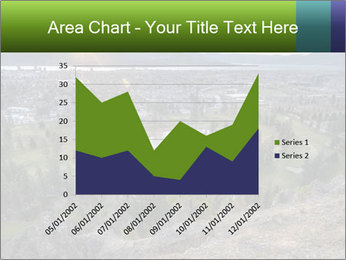 Canadian Landscape PowerPoint Template - Slide 53