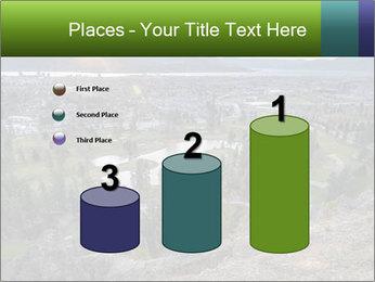 Canadian Landscape PowerPoint Template - Slide 65