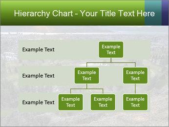 Canadian Landscape PowerPoint Template - Slide 67