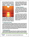 0000090635 Word Templates - Page 4