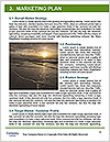 0000090635 Word Template - Page 8