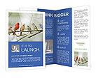 0000090636 Brochure Template