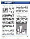 0000090636 Word Templates - Page 3
