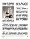 0000090636 Word Templates - Page 4