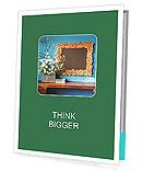 0000090637 Presentation Folder