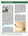 0000090637 Word Template - Page 3