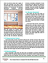 0000090637 Word Template - Page 4