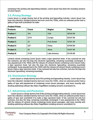 0000090637 Word Template - Page 9