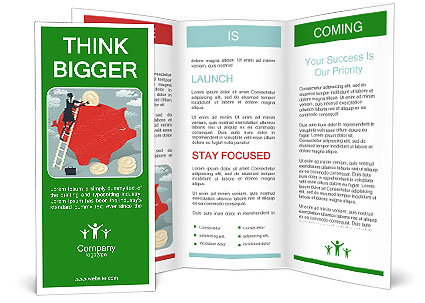 0000090638 Brochure Template
