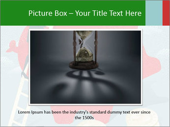 Money Savings PowerPoint Template - Slide 15