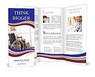 0000090639 Brochure Template
