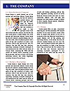 0000090639 Word Templates - Page 3