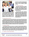 0000090639 Word Templates - Page 4