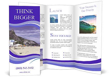 0000090640 Brochure Templates