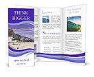 0000090640 Brochure Template