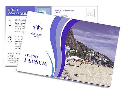 0000090640 Postcard Template