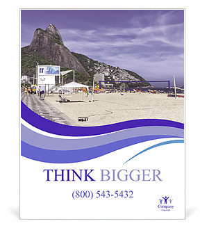 0000090640 Poster Template
