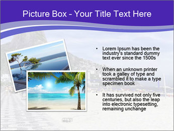 Paradise Beach PowerPoint Templates - Slide 20