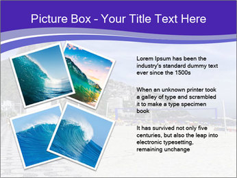Paradise Beach PowerPoint Templates - Slide 23
