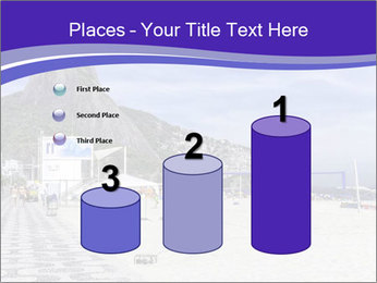 Paradise Beach PowerPoint Templates - Slide 65