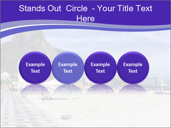 Paradise Beach PowerPoint Templates - Slide 76
