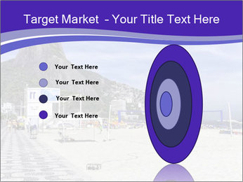 Paradise Beach PowerPoint Templates - Slide 84