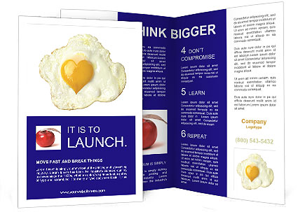 0000090642 Brochure Template