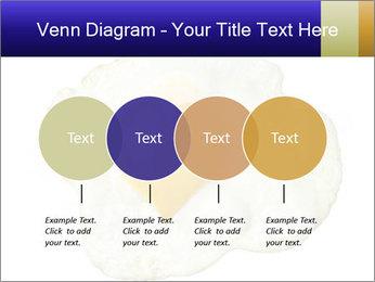 Fried egg PowerPoint Templates - Slide 32