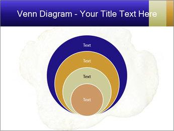 Fried egg PowerPoint Templates - Slide 34