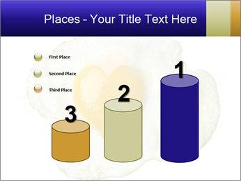 Fried egg PowerPoint Templates - Slide 65