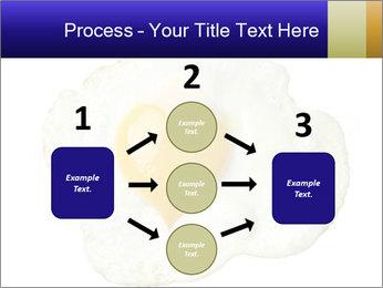 Fried egg PowerPoint Templates - Slide 92