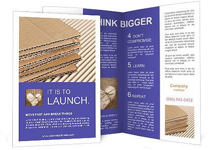 0000090643 Brochure Templates
