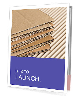 0000090643 Presentation Folder