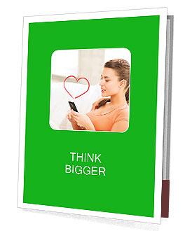 0000090644 Presentation Folder