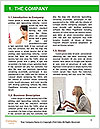 0000090644 Word Template - Page 3