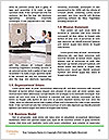 0000090644 Word Templates - Page 4
