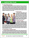 0000090644 Word Template - Page 8