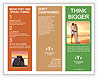 0000090645 Brochure Template